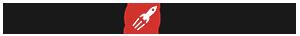 Teach on Mars Ideas Portal Logo